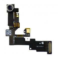 İPhone 6 Ön Kamera Ve Sensor Film
