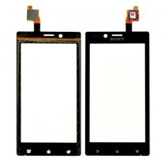 Sony Xperia J St26i Dokunmatik Touch Panel