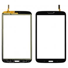 Ally Samsung Galaxy Tab 3 8.0 T311 İçin Dokunmatik Touch Panel