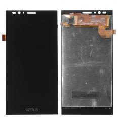 Vestel Venus 5.0x Lcd Ekran Dokunmatik