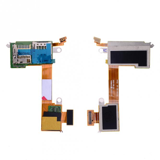 Sony Xperia M2 Tek Sim Sim Ve Hafiza Kart Filmi Akilliphone Com