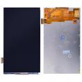ALLY GALAXY GRAND G7200 LCD EKRAN