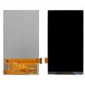 ALLY SAMSUNG GALAXY GRAND PRİME PLUS G532 J2 PRİME İÇİN ULTRA EKRAN LCD