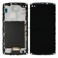 LG V10 H900 H901 H961N VS990 ORJ EKRAN DOKUNMATİK ÇITALI