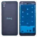 HTC DESİRE 626 FULL KASA KAPAK