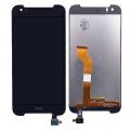 HTC DESİRE 830 EKRAN DOKUNMATİK