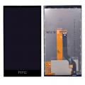 HTC DESİRE 630 EKRAN DOKUNMATİK