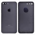 Apple İphone 7 Plus Kasa Kapak