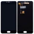 Meizu M3 Note M681 Lcd Ekran Dokunmatik Touch