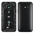 HTC ONE M10 ARKA PİL BATARYA KAPAĞI