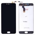 Meizu M3 Note L681h LCD Ekran Dokunmatik