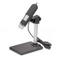 Ally Usb 2.0mp 1000x Yüksek Cüzünürlük Dijital Mikroskop
