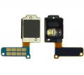 Lg G5 H820 H830 H831 H840 H850 ışık Sensor Filmi
