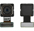 SM Galaxy J5 Prime,J7 Prime,ON7,J5 Pro,J530,J7 Pro J730 Arka Kamera