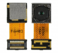 LG STYLUS 2 F720, STYLO 2 LS775 K520 K540 ARKA KAMERA