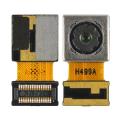 Lg Leon H326 H340 Arka Kamera