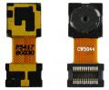 Lg G Stylo H630d H631 H634 H635 G4 Stylus F560k H540 H542 Ön Kamera