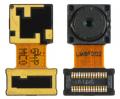 Lg X Screen K500h F650  X Cam K580 Ön Kamera