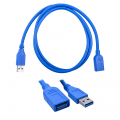 Ally Usb 3.0 1 Metre Uzatıcı Kablo