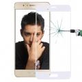 Huawei Honor 8 Full Kaplama Kırılmaz Cam Ekran Koruyucu