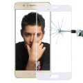 Huawei V9 Honor 8 Pro Full Kaplama Kırılmaz Cam Ekran Koruyucu