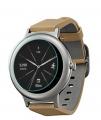 Lg Watch Style Cam Kırılmaz Cam Ekran Koruyucu