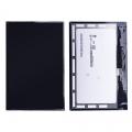 LENOVO A10-70 A7600 EKRAN LCD PANEL