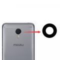 Meizu Mx4 Kamera Lens