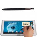 Ally Samsung N8000,N8005,N8010,N8020, Galaxy Note 10.1 İçin  Stylus,Kalem