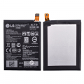 Lg Bl-T19 Nexus 5x Pil Batarya