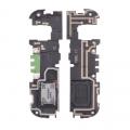 Lg X Cam  K580 Buzzer Hoparlor Full