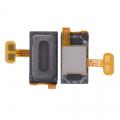 Ally Samsung Galaxy A3 A320-A5 A520-A7 A720, İçin İç Kulaklık Filmi