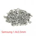 Samsung Telefon 1.4x3.5mm Vida 100 Adet Set