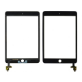 İPad Mini 3 Dokunmatik Touch Panel