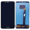 Vestel Venus V3 5580 Lcd Ekran Dokunmatik Touch Panel