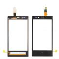 Nokia Lumia 720  Dokunmatik Touchscreen