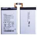 Motorola Snn5932a,Ed30 Moto G Xt1032 Xt1033 Pil Batarya