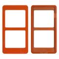 Ally Samsung Galaxy Note 5 N920 İçin Dokunmatik Ekran Ayırma Bord Tutucu
