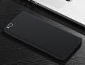 Xiaomi Mi 5s Ultra Koruma Soft Silikon Kılıf