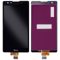 LG X POWER K220 LCD EKRAN DOKUNMATİK TOUCH
