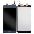 LG X CAM K580 LCD EKRAN DOKUNMATİK TOUCH