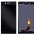 SONY XPERİA XZ F8331  F8332 LCD EKRAN DOKUNMATİK