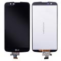 LG K10 LCD EKRAN DOKUNMATİK TOUCH ( TEK SİM)
