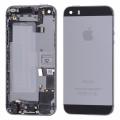 Apple İphone Se Full Kasa Kapak Yedek Parçalı