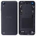HTC DESİRE 530 ARKA PİL BATARYA KAPAĞI