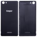Casper Via M1 Arka Pil Batarya Kapağı