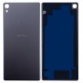 Sony Xperia XA Ultra Arka Pil Batarya Kapağı