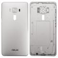 Asus Zenfone 3 Deluxe Zs570kl Arka Pil Batarya Kapağı