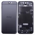 HTC ONE A9 ARKA PİL BATARYA KAPAĞI