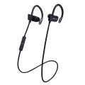 Ally 56s Kablolu Sport Bluetooth Kulaklık